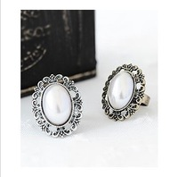 R064 New Pattern Fashion Cute Simply ring ! Vintage Jewelry wholesales!!  Freeshipping!