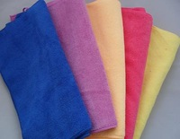 30cmx70cm 50G Superfine fiber towel Microfiber towels Hand Face Towels  Free shipping