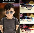 Children's sunglasses toad  New Fashionable Children Sunglasses Child Baby Glasses Free Shipping 5 Pieces/lot