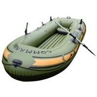 inflatable boats/kayak fishing/adventure boat/kaiak/sea kayak/a pesca de caiaque/inflatable dinghies/saida de praia