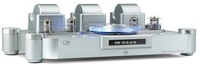 Shanling CD-T2000 Vacuum Tube Balanced CD Player Brand New - Export Version
