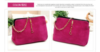 Hot selling!!Free /dropping shipping,new designer handbag,Fashion set shoulder bag,new fashion handbag,Women's bag