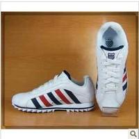 Free Shipping K-SWISS/KSWISS women's men's casual running shoes sneakers sports shoes