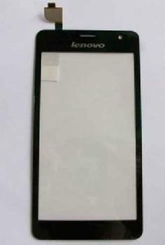 lenovo k860 touch screen(black/white)