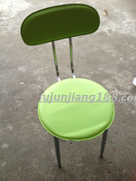 new fashion dining chair, round chair, chair negotiations, minimalist dining chairs, reception chairs, lounge chairs, wholesale