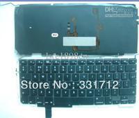 "For Macbook 17"" inch keypad, keyboard"