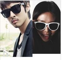 Wholesale men Polarized sunglasses New Female men sun  glasses HOT women sunglasses free shiping