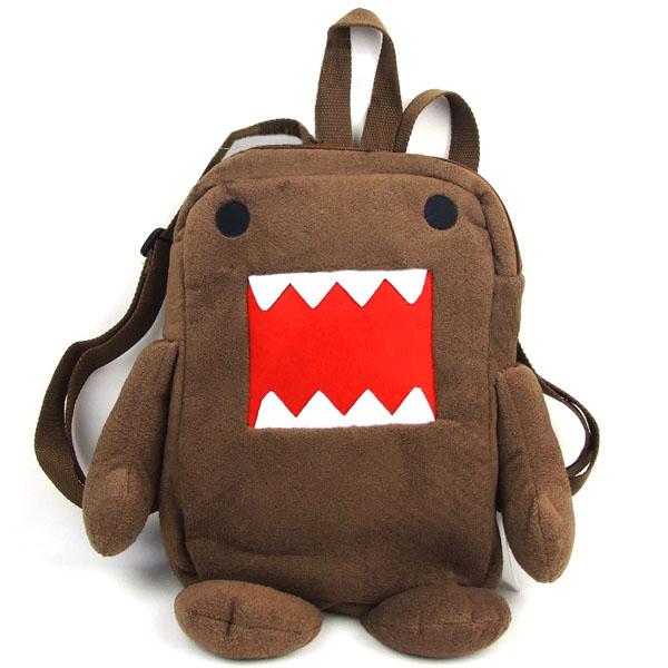 Sac dos peluche promotion achetez des sac dos peluche promotionnels sur - Domo bebe ...