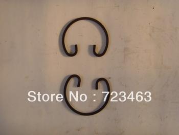 HOWO  Piston pin retaining ring  81560030012