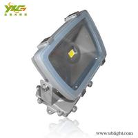 High quality COB 20w flood light  2000LM  WW, CW, PW,RGB Color high power