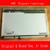 "15.4"" laptop LCD screen N154I6-L03 for asus M50V N50VN (1 year warranty)"