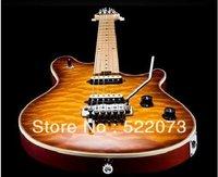 (Free shipping) 2009 EVH Wolfgang Edward Van Halen Electric Guitar - Free Shipping