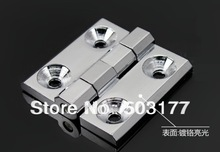 electric hinge price