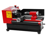 Precision bench lathe machine,mini lathe machine,mini machine tool MJ-2690