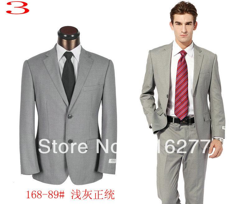 Suits For Men Designs 2013 Top Design Suit For Men