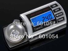 digital strain gauge promotion
