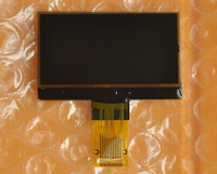 12864 Graphic LCD Module  46mm*29mm sample promotion