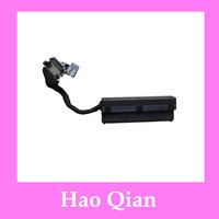 New SATA Cable HDD HARD DISK DRIVE CONNECTOR For HP DV4 DV5 DV6 DV7 DV8 hdx18