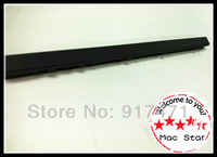 Free Shipping!!! LCD Hinges Clutch Cover For Macbook Pro A1278 MB990 MC374 MC700 Brand New Top Case 2008 To 2012 Year