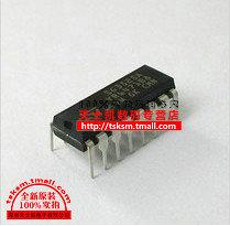 Sg3525an ka3525 inverter dip-16