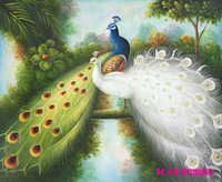 Diy diamond painting peacock cross stitch diamond painting diamond painting diamond