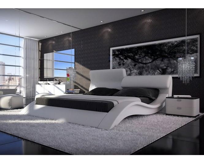 Acquista all 39 ingrosso online morbido letto da grossisti morbido letto cinesi - Camera da letto design moderno ...