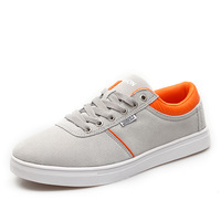 Lovers lovers casual shoes skateboarding shoes low lacing skateboarding shoes