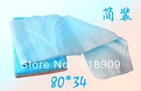 Free shipping 80*34cm muitifunctional PVA Cool Towel for summer