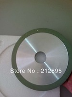 Export  belguim  diamond grinding wheel/CBN grinding wheel