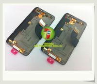 New Replacement Camera Flex cable Ribbon For Nokia 6700sE7 original new