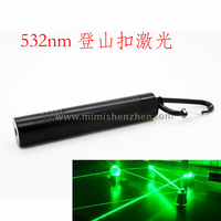 Laser light flashlight laser pointers green pen flashlight high power laser pen laser pen 303
