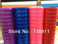 8 colors to choose wholesale 0.3m x 10m cat eyes taillight vinyl wrap new arrival car sticker