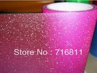 1.52X30M Car Dull Polish flash point Pearlised Film PVC 3D Air Drain Free Bubbles Vinyl Wrapping Sticker