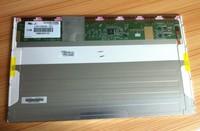 """Free shipping 17.3"""" laptop  screen  brand new LTN173HT02  (1 year warranty)"""