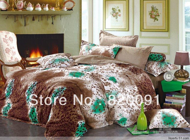Junior Bedding Sets