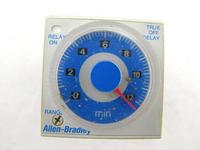 Allen Bradley    700-HRQN2HA12