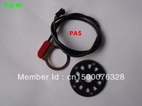 ebike pedal assist sensor,ebike PAS