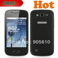3.5inch FeiTeng Mini N9300( I9300) Smart Phone Capacitive Screen Android 4.0 SC6820 1.0GHz
