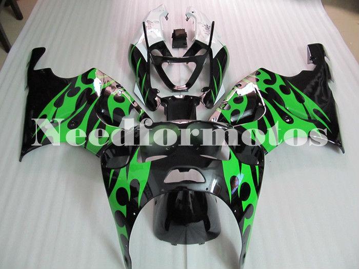 Custom Ninja Motorcycle ZX 750R Parts 700 x 525 · 77 kB · jpeg
