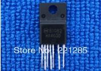 1pcs MR4030 TO220F-7 New