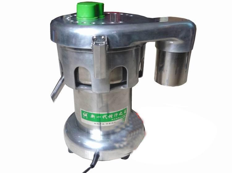Apple Juice Maker Juice Machine,apple,pear