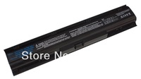 Replacement for  Probook 4730s HSTNN-IB2S PR08 41CR19/66-2 73WH  Laptop Battery