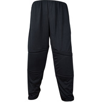 free shipping Luwint professional football goalkeeper trousers long trousers