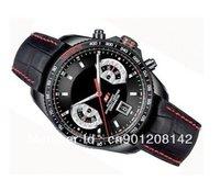 Free Shipping Mechanical Hand Wind Automatic Movement Men's luxury Fashion Watch Watches Wristwatch #M468