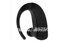 Free shipping Bluetooth Headset Bluetooth Earphone  T820