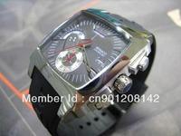 Hot Sale 100% Brand New Best Automatic Movement Men's luxury Fashion Mechanical Watch Watches Wristwatch #a649
