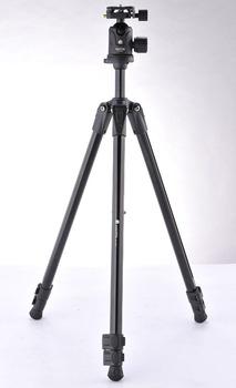 wholesale Professional KT-3013 professional camera tripod for camera equipment