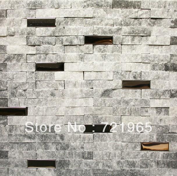 온라인 구매 도매 돌 대리석 타일 중국에서 돌 대리석 타일 ...
