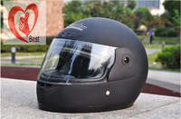 Free shipping  helmet motorcycle helmet full helmet electric cars for male and female warmth helmet