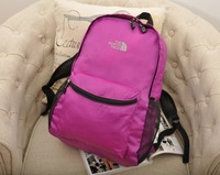 Free shipping!!new style women's bag Folding sports backpack travel backpack 0.25 for kg